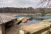 Tyler State Park, Tyler, United States