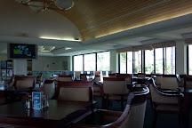Ewa Beach Golf Club, Ewa Beach, United States