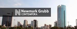 Newmark Grubb Contempora 0