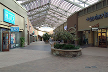 Outlets at Traverse Mountain, Lehi, United States