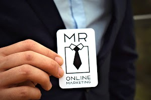 Mr Online Marketing