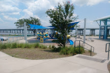 Point Cadet Plaza, Biloxi, United States
