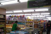 Ampang Point Shopping Centre, Ampang, Malaysia