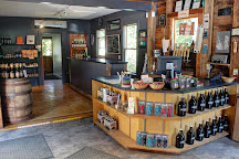 Atlantic Brewing Company, Bar Harbor, United States