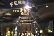 Ferreira, Vila Nova de Gaia, Portugal