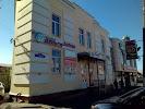 Автошкола Фортуна на фото Старой Купавны