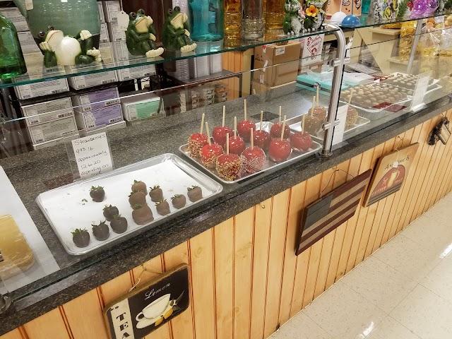 Christopher's Meat Market