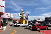 FIP Feira da Moda, Brusque, Brazil