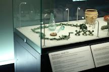 Swiss National Museum, Zurich, Switzerland