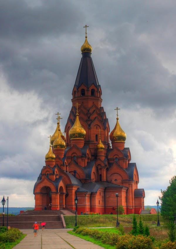лесосибирск красноярский край фото города этих