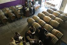 Jaffurs Wine Cellars, Santa Barbara, United States