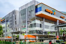 Eastpoint Mall, Singapore, Singapore