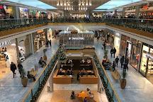 Einkaufszentrum Glatt, Wallisellen, Switzerland