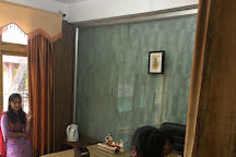 Synergy Massage Parlour, McLeod Ganj, India