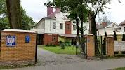 Каркушин Дом, улица Воровского, дом 5 на фото Пскова