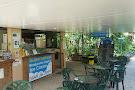 Floravilla Ice Cream Factory