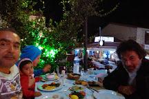 Tektekci Alacati, Alacati, Turkey