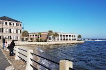 Historic Charleston Foundation, Charleston, United States