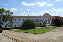 Evora Tourism Information Office, Evora, Portugal