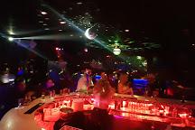 Discoteca Sivas, Tossa de Mar, Spain