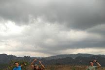 Rohit Kalaw Trekking, Kalaw, Myanmar