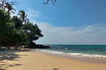 Laem Sing Beach, Phuket, Thailand