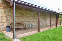 Port Arthur Historic Site, Port Arthur, Australia