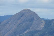 Pedra do Silvado, Marica, Brazil