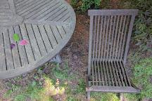 Lendonwood Gardens, Grove, United States