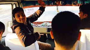 JaipurTaxi Service | Taxi Service in Jaipur | Jaipur Sightseeing | Day Tours