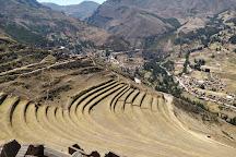 Pisac, Pisac, Peru