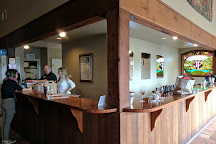 Pedroncelli Winery, Geyserville, United States