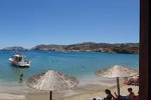 Diver's Club Crete, Agia Pelagia, Greece