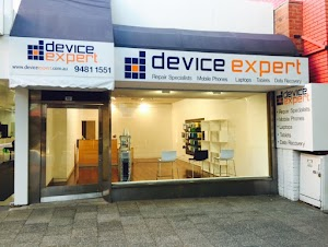 Device Expert - #1 iPhone Repairs Perth, Phone & Computer Repairs