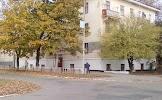 ЖРЕД-2 на фото Жёлтых Вод
