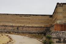 El Rey de Matatlan, Tlacolula, Mexico