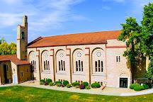 Lakeville Area Art Center, Lakeville, United States