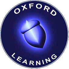 Oxford Learning College oxford