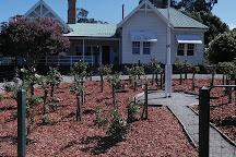 Nyerimilang Heritage Park, Lakes Entrance, Australia