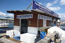 NQ Watersports, Cairns, Australia