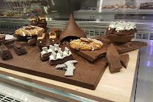 Hershey's Chocolate World Times Square, New York City, United States