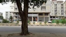 alBaraka Bank Pakistan karachi