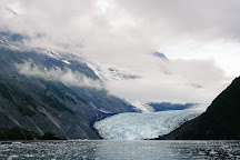 Prince William Sound, Alaska, United States