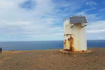 Slope Point, Waikawa, New Zealand
