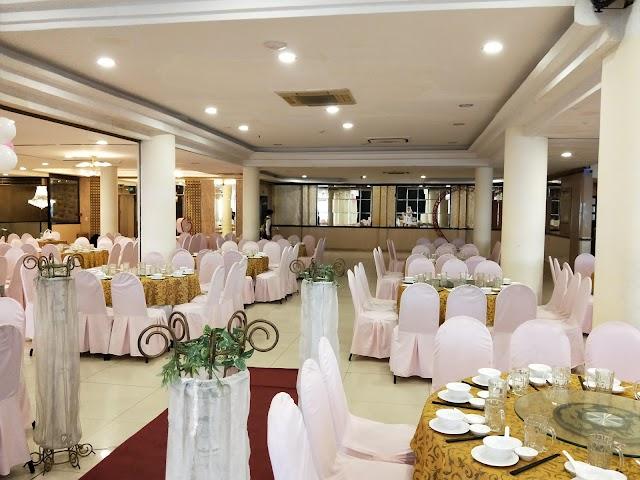 Ai Hue Restaurant