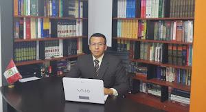 Perú Legal & Asociados SAC 5