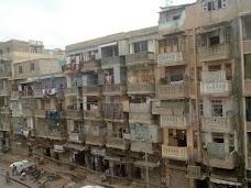 agha enterprises karachi