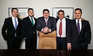 Law Offices of Brian Breiter, LLP