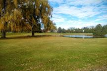Dundas Valley Conservation Area, Hamilton, Canada