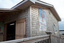 Ecocentre Homarus Eco-Centre, Pointe-du-Chene, Canada